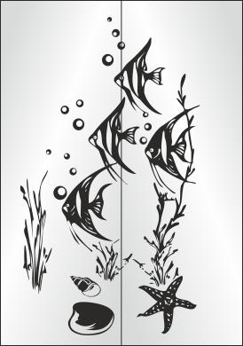 fauna изображение для пескоструя животный мир фауна