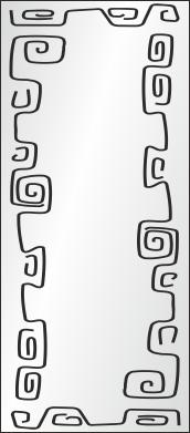 geometry изображение для пескоструя геометрия