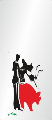 people изображение для пескоструя люди