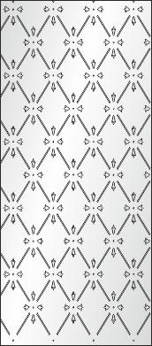 texture изображение для пескоструя текстура