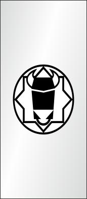 zodiac изображение для пескоструя знаки зодиака